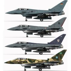 Eurofighter Typhoon Model available on Turbo Squid, the world's leading provider of digital models for visualization, films, television, and games. Military Jets, Military Aircraft, Air Fighter, Fighter Jets, Luftwaffe, Commonwealth, F 16 Falcon, Jet Air, F22 Raptor