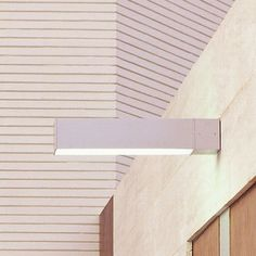 Metalarte, Thing 1, Interior Exterior, Wall Sconces, Columns