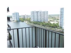 Condomiami.com is one site that helps you find out properties for sale as well as for rent along with making you aware about the latest real estate deals that you can grab. You can get in touch with all types of properties like Brickell condos for sale, waterfront homes in Miami, Miami Beach real estate and many more through this particular site.