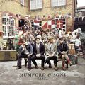 Mumford & Sons - Ghosts That We Knew