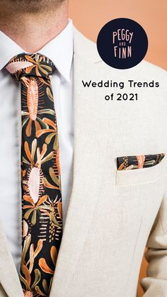 Brunch Wedding, Wedding Prep, Dream Wedding, Mens Wedding Ties, Wedding Suits, Groom Trends, Holy Shirt, Informal Wedding Dresses, Purple Suits