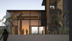 :: Aidlin Darling Design :: Residential