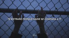 vuelve - sebastián yatra & beret ; letra Sebastian Yatra, Quote Aesthetic, Spanish Quotes, Music Lyrics, Instagram Story, Romance, Songs, Thoughts, Videos