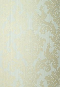 Save big on F Schumacher. Free shipping! Search thousands of wallpaper patterns. Swatches available. SKU FS-5003662.