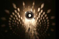 Wall Lighting Steam Light Wall mount Simple  di lightexture