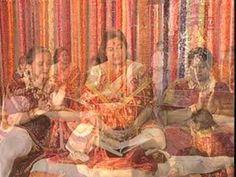 ▶ Jai Jai Ambe Maa [Full Song] Amba Amritwani- Non Stop - YouTube