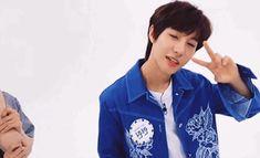 nct dream | Tumblr Neo News, Nct Life, Huang Renjun, Cute Gif, Celebs, Celebrities, Kpop Boy, Taeyong, True Beauty