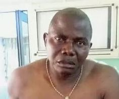 Nigerian Arrested at Ghanaian Airport for Swallowing Pellets of Cocaine