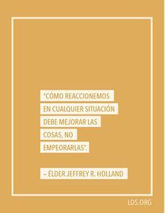 #ElderHolland #sud #SUDespanol