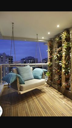 Home Room Design, Home Interior Design, House Design, Modern Interior, Yard Design, Design Bedroom, Luxury Interior, Color Interior, Eclectic Modern