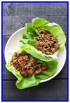porcupine meatballs ground turkey recipe-#porcupine #meatballs #ground #turkey #recipe Please Click Link To Find More Reference,,, ENJOY!! Healthy Turkey Recipes, Healthy Dishes, Paleo Recipes, Chicken Recipes, Cooking Recipes, Healthy Meals, Savoury Recipes, Healthy Chicken, Asian Recipes