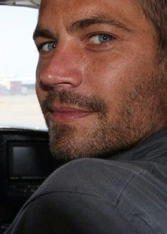 Paul Walker walked into our lives! Paul Walker stayed until he died! Paul Walker lives in our hearts!!