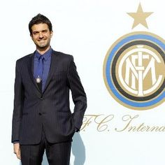 My Vision For The 2012/13 Season Inter Squad
