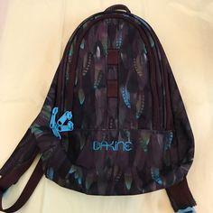 77ac5ee09d dakine feather mini backpack - Dakine Cosmo 6.5L mini backpack