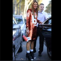 streetstyle #annadellorusso #tomford #trends