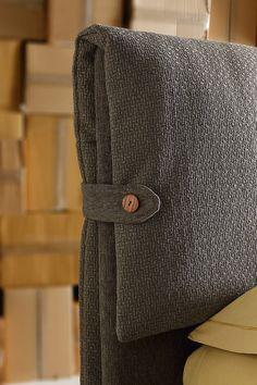 Ditre Italia - Drim - Products - Beds