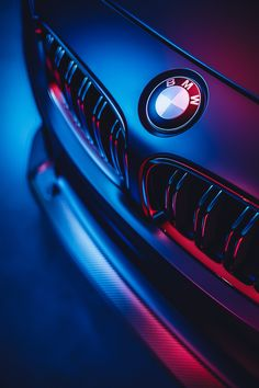 Cars Discover bmw wallpaper for apple iphones visit for more tech related content. Bmw Iphone Wallpaper Mercedes Wallpaper Bmw Wallpapers Hd Wallpaper Mercedes Auto Carros Bmw Bmw Girl Bmw Autos New Ferrari Bmw Iphone Wallpaper, Bmw Wallpapers, Girl Wallpaper, Ford Mustang Wallpaper, Mercedes Wallpaper, Ford Mustang Gt, Carros Lamborghini, Lamborghini Cars, Jetta A4