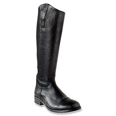 Ariat Kingsbury found at #OnlineShoes