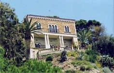 sicily house noto land - Google Search