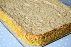 Prajitura Victoria | MiremircMiremirc Banana Bread, Victoria, Sweet