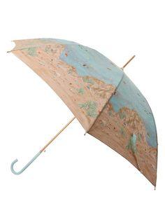 franche lippee pirates parasol