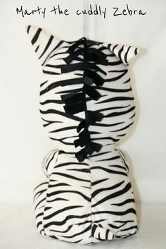 Marty the Cuddly Zebra. Kids Indian Wear, Designer Kids Wear, African Babies, Baby Play, Love Is All, Baby Wearing, Baby Pictures, Kids Fashion, Diy Crafts