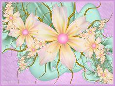 The Sweetness of Spring by *JCCJ756 on deviantART