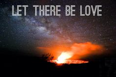 Let there be love | Flickr - Photo Sharing!