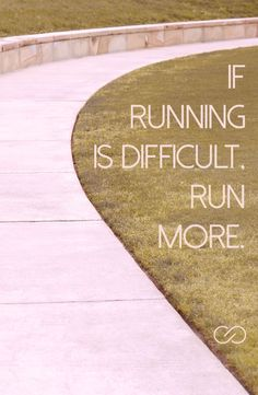 It might seem difficult now, but it'll be worth it.   CALIA by Carrie Underwood