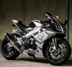 www.wearethebikerstore.com | Bikers, Motorcycle, Skull, Goth, Leather, Men, Women, Home Decor, Fashion.