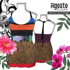 Bra, Fashion, Moda, Fashion Styles, Bra Tops, Fashion Illustrations, Brassiere