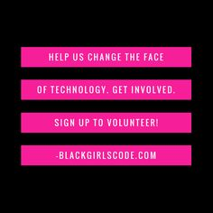 Black Girls, Coding, Face, Faces, Facial, Programming, Ebony Girls