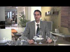 Geschäftsführer Lorenz Smidt wünscht Ihnen ein gutes neues Jahr 2013