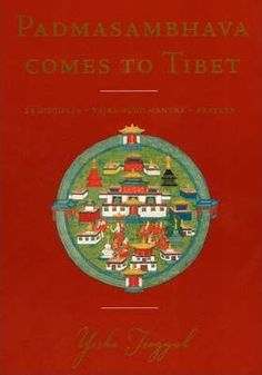 This-book-begins-with-an-introduction-to-Padmasambhavas-life-by-Tarthang-Tulku-written-in-Tibetan-and-translated-by-his-students-Both-the-English-and-the-Tibetan-are-included-The-accounts-that-follow-present-the-life-of-Padmasambhava-his-miraculous-birth-his-journey-in-search-of-teachings-and-his-arrival-in-Tibet-where-he-subdued-the-negative-forces-preventing-transmission-of-the-Dharma-and-providing-the-teachings-and-structures-for-the-Vajrayana-to-unfold