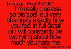 Well I will still think you hate me forever Teenager Quotes, Teen Quotes, Funny Quotes, Teen Posts, Teenager Posts, How I Feel, How Are You Feeling, Funny Posts, Relatable Posts