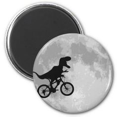 >>>Coupon Code          Dinosaur on a Bike In Sky With Moon Fridge Magnets           Dinosaur on a Bike In Sky With Moon Fridge Magnets We have the best promotion for you and if you are interested in the related item or need more information reviews from the x customer who are own of them befo...Cleck Hot Deals >>> http://www.zazzle.com/dinosaur_on_a_bike_in_sky_with_moon_fridge_magnets-147915509274968527?rf=238627982471231924&zbar=1&tc=terrest