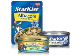 Squires Squires Larkins Larkins - Free Printable Grocery Coupons with our Coupons Bundler - LOZO Free Printable Grocery Coupons, E Coupons, Starkist Tuna, Internet Deals, Coupon Deals, Coffee Cans, Party Planning, Canning, Flyers