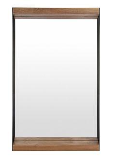 Blu dot mirror, Wayfair 400 entry?
