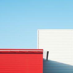 Matthieu Venot   Architectural Abstraction
