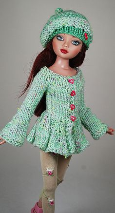 mint6 by katechicago82, via Flickr
