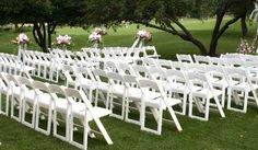 Resin Folding Chairs For Sale Grey Chair Slipcovers 25 Best White Images Arredamento Home Furnishings Wholesale Wooden Adirondack Italy Wedding