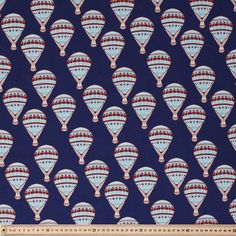Fabric By the Metre From Spotlight - Widest Affordable Range Fabric Yarn, Cotton Fabric, Table Covers, Vintage Prints, Poplin, Printed Cotton, 1950s, Spotlight, Sewing