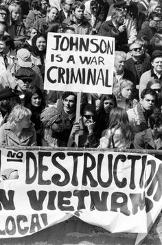 20 Usa 1950 S And 1960 S Ideas Vietnam Protests 1960s Freedom Summer