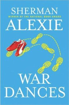 War Dances by Sherman Alexie | 9780802119193 | Hardcover | Barnes & Noble
