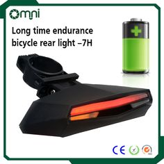 remote control bicycle tail light, if you like this product, contact with me.  Email:sales4@omnicycling.com #bicyclelight #bikeaccessores #bicyclepart