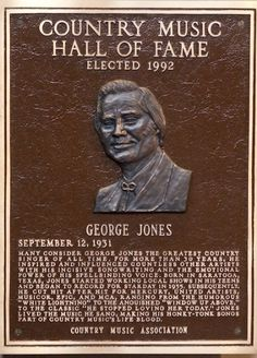 country music hall of fame - Google Search                                                                                                                                                                                 More