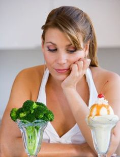 Low Calorie Diets: Weight Loss Is Not Just Subject To Those