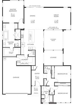 2607 furthermore 380202393528988884 moreover Buildingcalculator as well Easy To Build House Plans Australia further Concrete Footing Details. on home designs for sloping blocks