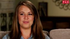 Jana Duggar shares her thoughts on singlehood and service. Jana Marie Duggar, Morgan Elizabeth, Dugger Family, 19 Kids And Counting, Beauty Magazine, Big Family, Favorite Tv Shows, Inspire Me, Families