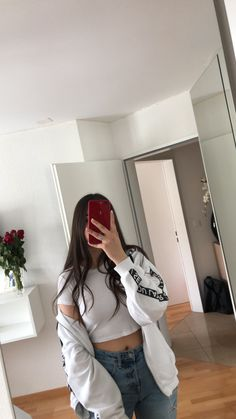 Pin on لسناب Hs « Outfit-Markt Cute Girl Photo, Girl Photo Poses, Girl Photography Poses, Tumblr Photography, Girl Photos, Profile Pictures Instagram, Instagram Pose, Snapchat Girls, Girls Foto